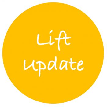Lift Update